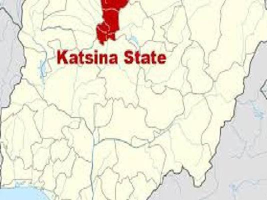 Bandits kill in Katsina, Buhari's fan renames daughter