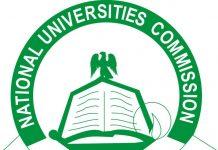 NUC, NUC releases list of illegal universities