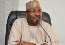 INEC drops Soludo PDP, Ekiti Osun polls dates, new polling units, INEC