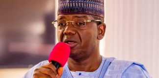 Governor Matawalle releases scholarship for Zamfara State students in university, Matawalle releases students' scholarship,