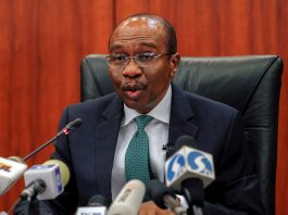 CBN direct banks, USSD,CBN stops forex sale