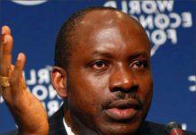 Soludo wins APGA primary, APGA clears Soludo, APGA suspends Soludo