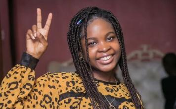 Faith Odunsi