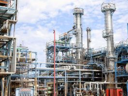 Making Sense Out Of Nonsense In The $1.5B TAM Of Port Harcourt Refineries