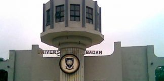 UI students emerge six , UI VC appointment process, First class honours, UI physical resumption date