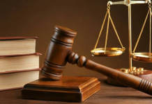 Court bail 18-year-old protester, G. Cappa, Court slams NNPC N82bn