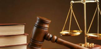 Court remands sexagenarians, Court bail 18-year-old protester, G. Cappa, Court slams NNPC N82bn