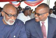Supreme Court upholds Akeredolu, PDP Jegede Supreme Court, Appeal Court dismisses Jegede's