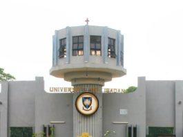 JAMB ranks UI, on admission, JAMB candidate, University of Ibadan, UI best transparent university