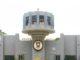 UI Senate recommends Ekanola, JAMB ranks UI, on admission, JAMB candidate, University of Ibadan, UI best transparent university, University of Ibadan, Acting Vice-Chancellor, Prof. Adebola Ekanola