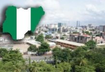 third-worst governed country, the country ranked low, in governance and leadership, score high in corruption, Nigeria, CGGI