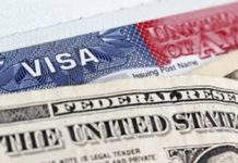 U.S. student visa priority, appointments for student visa applicants, U.S. mission in Nigeria, prioritise U.S. student visa