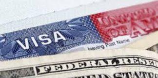 U.S. student visa priority, appointments for student visa applicants, U.S. mission in Nigeria, prioritise U.S. student visa
