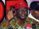 NLC suspends Kaduna strike