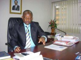 title of Aare Bobaselu of Offa, Ajeigbe, Offa community, Olofa, AWRAB suites