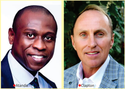 Experts' Views on Open Banking Evolution in Nigeria