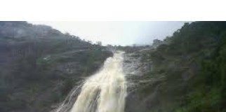 Farin Ruwa Waterfalls, potential in the Farin Ruwa Waterfalls, Nasarawa State government, wonders of the world, road infrastructure, Federal Government, Nigerian Tourism Development Corporation (NTDC), United Nations World Tourism Organisation (UNWTO),