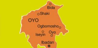 Molete Ibadan Tanker accident, Truck kills in Ibadan, Ibadan rival gangs clash, Iseyin Elders Council (IEC), chasing rice smugglers, killed passers-by , prosecution of Customs officers