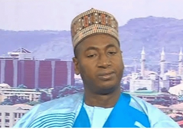 Miyetti Allah asks herders, Southern states governors, to leave, ban open grazing