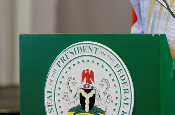 Southeast presidency in Nigeria