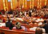 Abeokuta University of Medicine, Senate restricts NIPOST, over market invasion in Ibadan, Senator Teslim Folarin, Senate to summon Customs