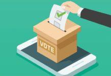 OYSIEC shifts Ido election, OYSIEC suspends Iddo election
