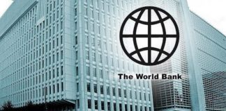 World Bank, low- and middle-income countries, Sub-Saharan Africa, 2020 report, 28 per cent, remittance inflows to Nigeria, access to electricity, World Bank report, national grid, poor households in Nigeria