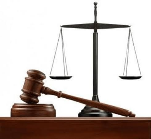 Appeal Court bars Rivers, detained Igboho's aides, Court stop's Gusau's impeachment