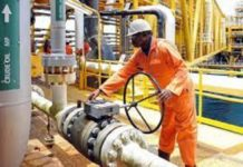 oil workers nationwide strike, oil prices drop, IEA, OPEC, oil demand
