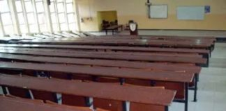 fresh strike in universities, SSANU, NASU, ASUU, IPPIS, Federal Government, Chris Ngige