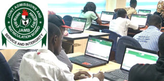 miss UTME over SIM, 148 IDPs may miss UTME, over SIM card issues, NIN, ICC