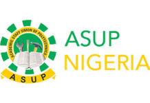 ASUP suspends 65-day-old strike