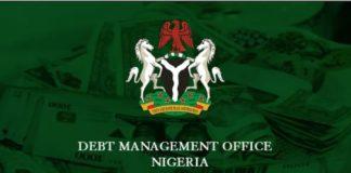 Nigeria owes USD87.239 billion, Nigeria owes N33.107 trillion