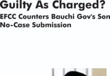 EFCC counters no-case submission