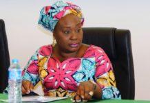 FG suspends 331 salaries