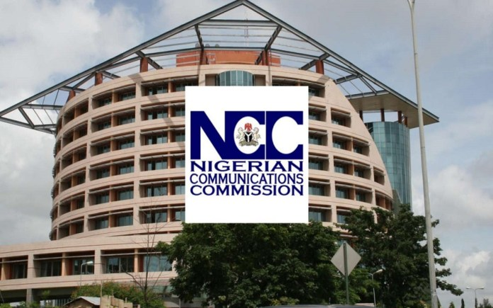 NCC review telecoms license, NCC increase international call