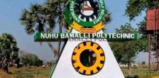 Nuhu Bamalli students released,Nuhu Bamalli Polytechnic
