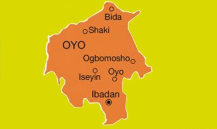 Ibadan fraudster shot dead, Lagelu chairman assault man, Ibadan park mangers clash