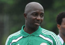 Siasia's life ban reduced