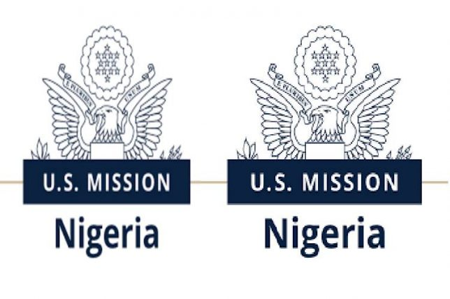 U.S tells Buhari Twitter