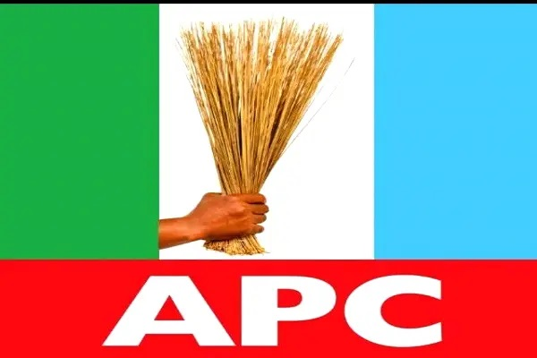 Oyo APC adopts consensus, Lagos APC treasurer dies