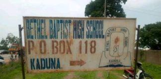 Bandits release 28 students