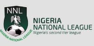 NNL postpones final games