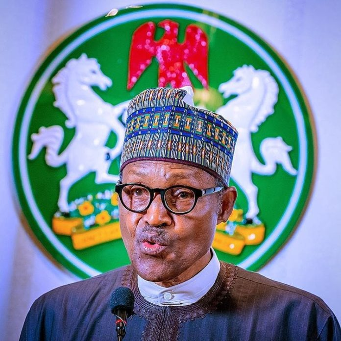 Buhari directs incorporation of NNPC, appoints board, For joining IPOB, Yoruba Nation'll be judged, Buhari meets NMA , Buhari removes two Ministers, Still on Petroleum Industry Act, I won't leave office a failure, end insecurity, Nigeria now gestapo state