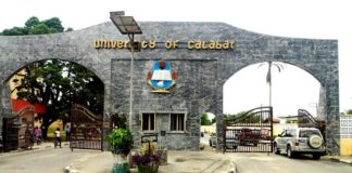 UNICAL unclaimed certificates