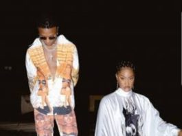 Wizkid, Tems, Essence Billboard Hot 100