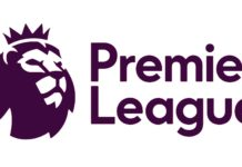 EPL footballer arrested