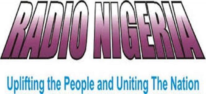 MMPN decries attack, Hoodlums invade Amuludun FM