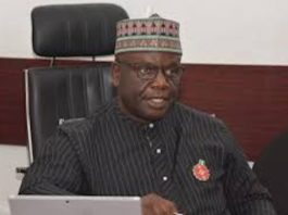 FG relaxes COVID-19 requirements
