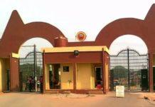 Auchi Poly student commits suicide